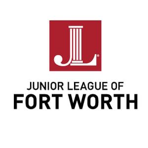 Junior League of Fort Worth Logo