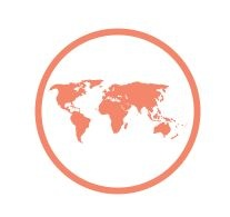 International Adoption