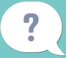 Ask A Pro Question