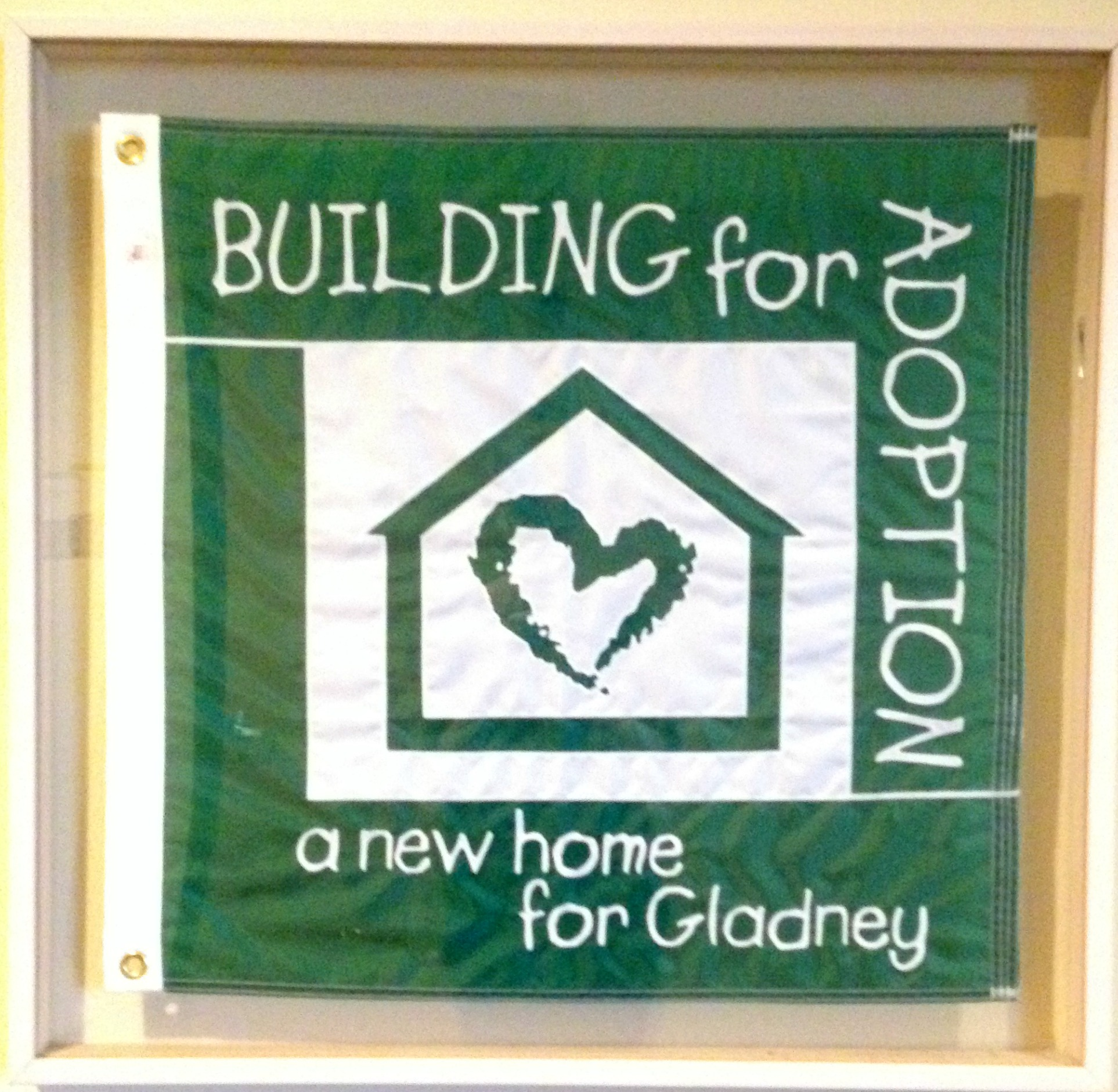 Gladney Adoption Facts