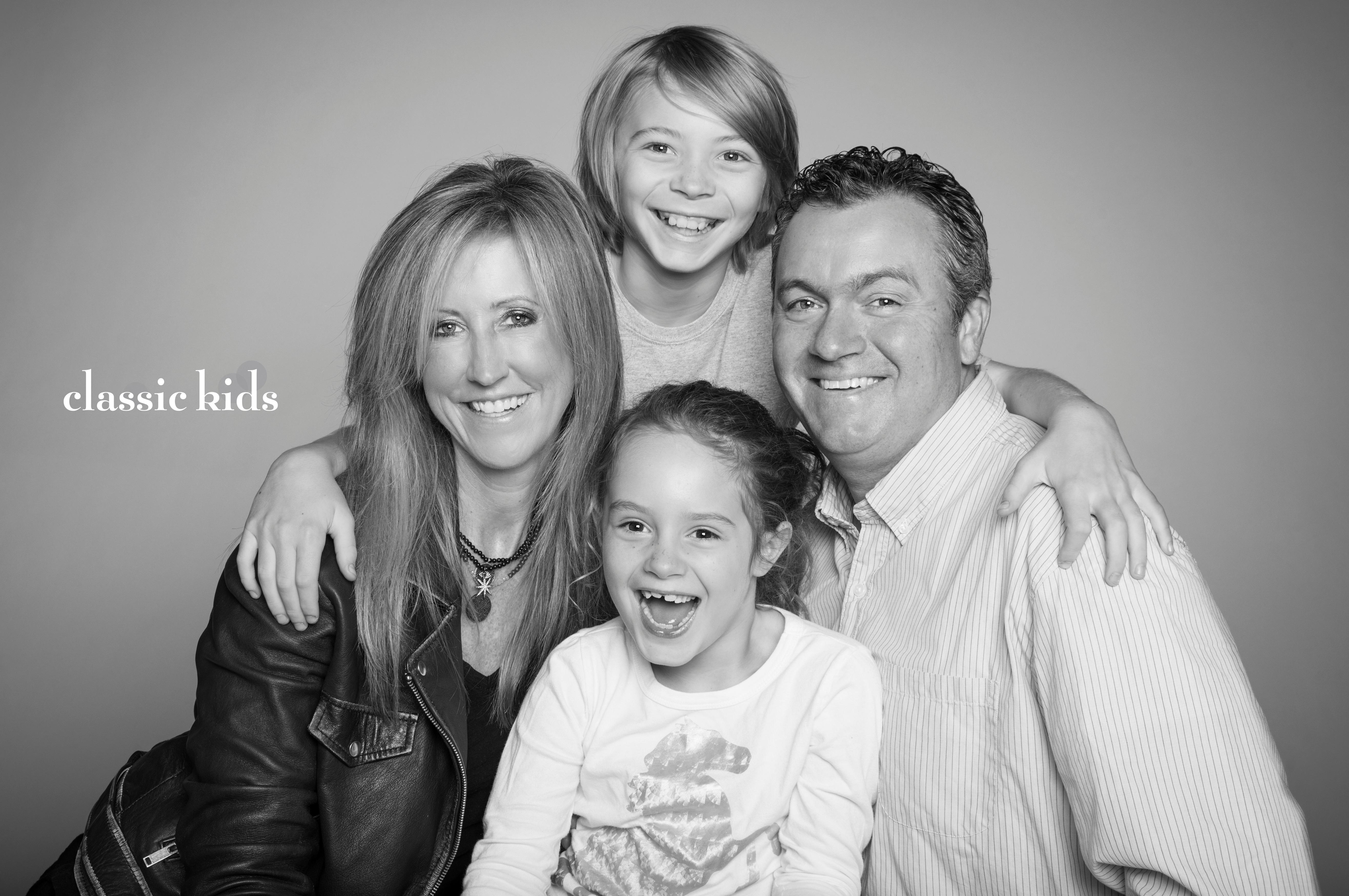 Adoption Grant - Helpusadopt.org