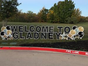 Welcome to Gladney Center for Adoption
