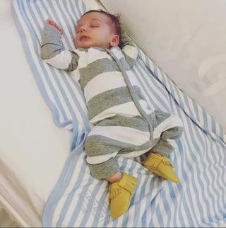 Adoption Story: Road to Parenthood