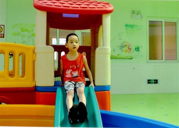 DANG HAN LEI Referral photo2