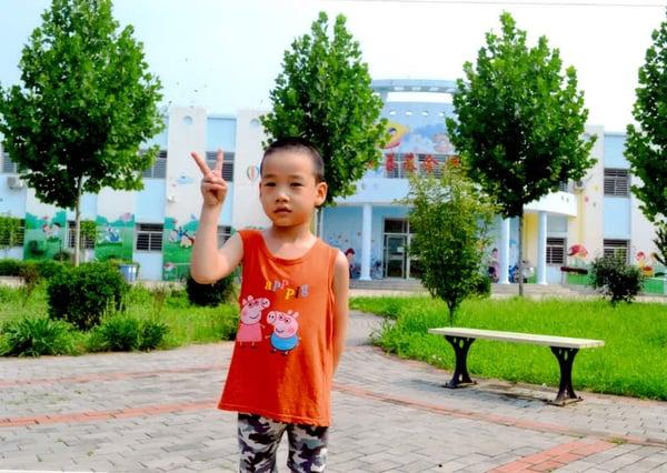 DANG HAN LEI Referral photo3