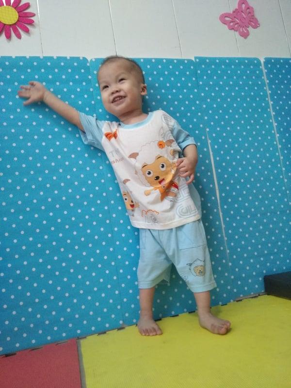 GUO LI FENG Referral Photo1