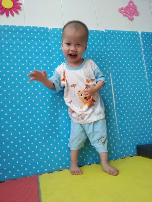GUO LI FENG Referral Photo2