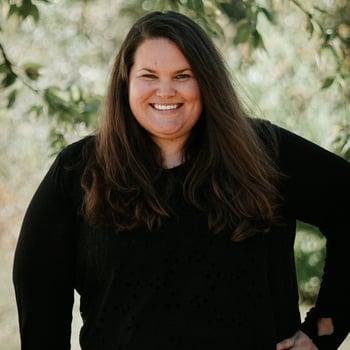 Heather Rogers-72-1