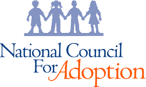Adoptive Parent Research Study