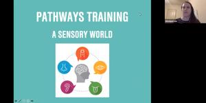 Day One Pathways_ A Sensory World