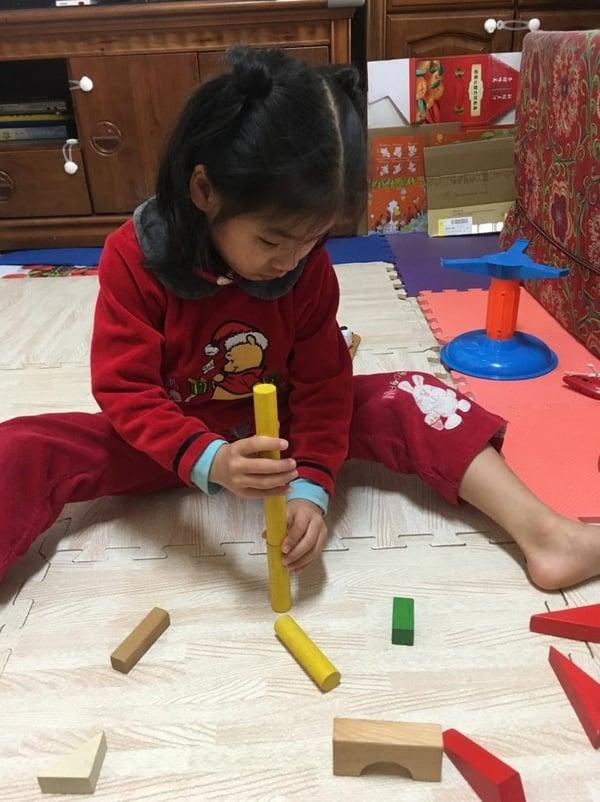 Gladney Center for Adoption - Waiting Children