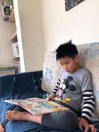 Long, Yi-Feng202101 (3)