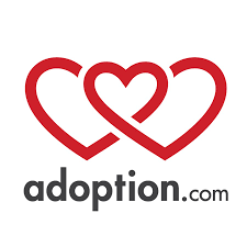 Adoption.com acquired by Gladney Center for Adoption