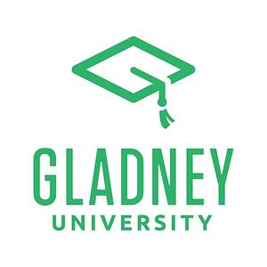 Gladney University