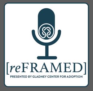 reFRAMED Podcast